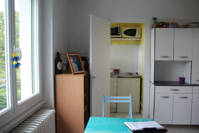 Vente immeuble Vic le comte 291500€ - Photo 12