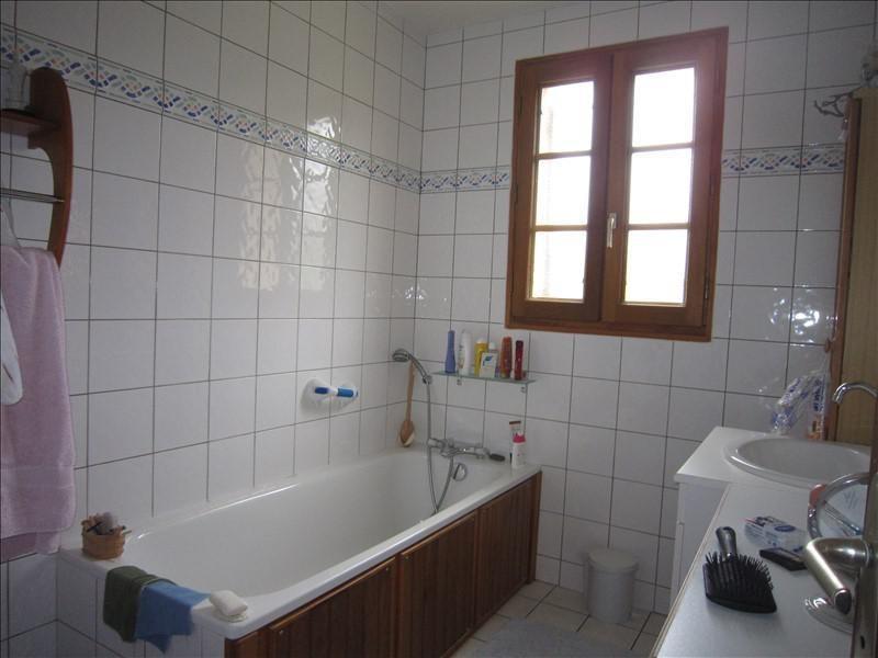 Vente maison / villa Coux et bigaroque 233200€ - Photo 5