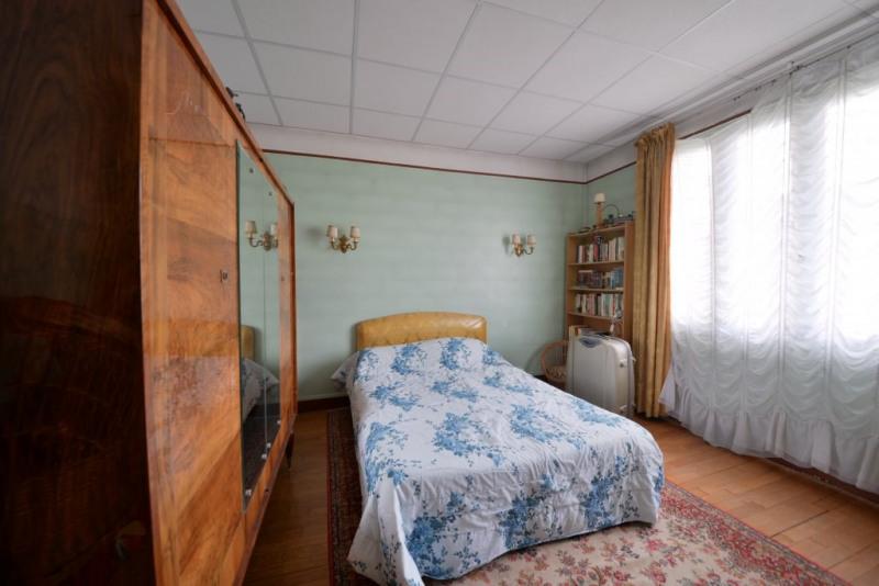 Vente maison / villa Romainville 850000€ - Photo 15