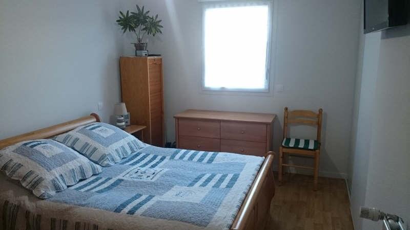 Sale apartment Sarzeau 140000€ - Picture 4