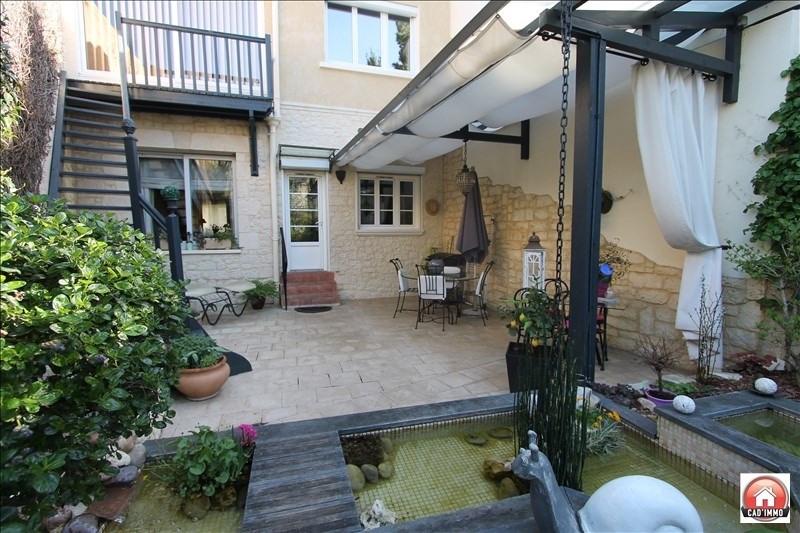 Sale house / villa Bergerac 338000€ - Picture 2