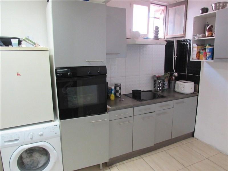 Vente appartement Beziers 55000€ - Photo 3