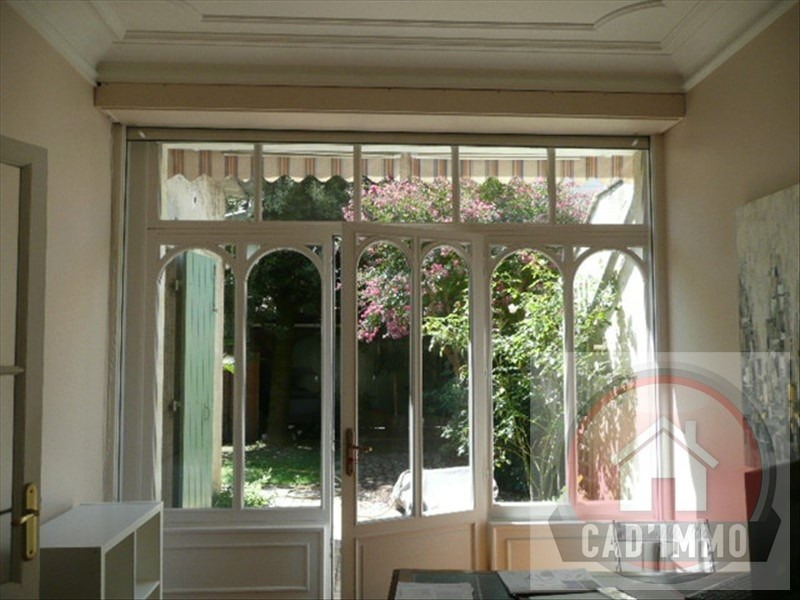 Sale house / villa Bergerac 268 000€ - Picture 1