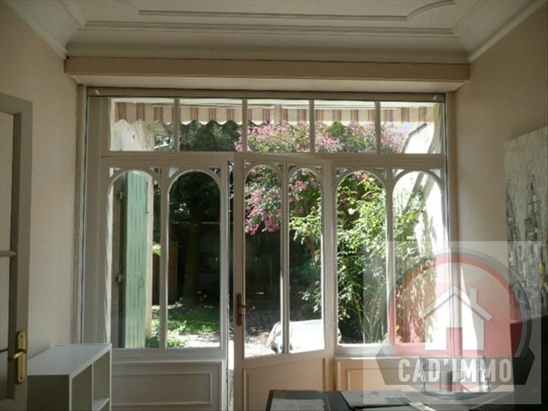 Vente maison / villa Bergerac 268000€ - Photo 1