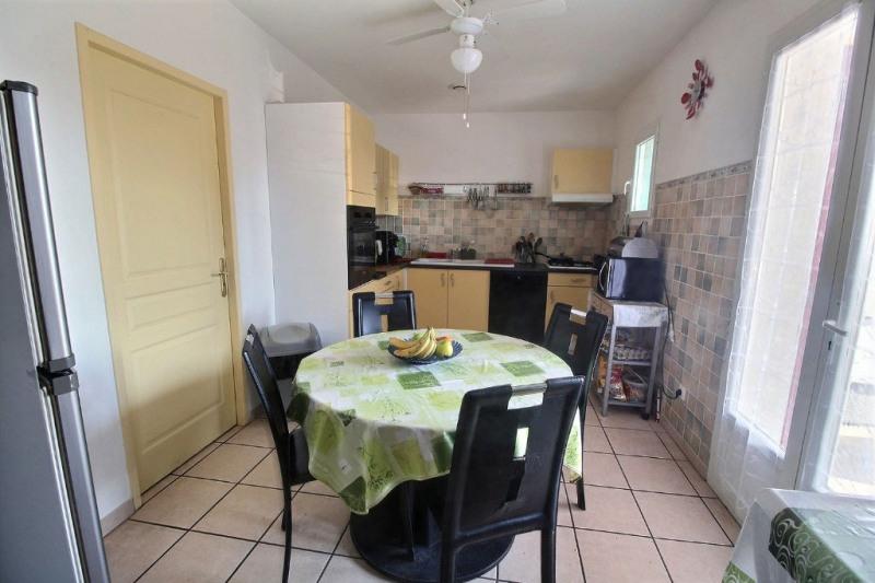 Vente maison / villa Beaucaire 243000€ - Photo 4