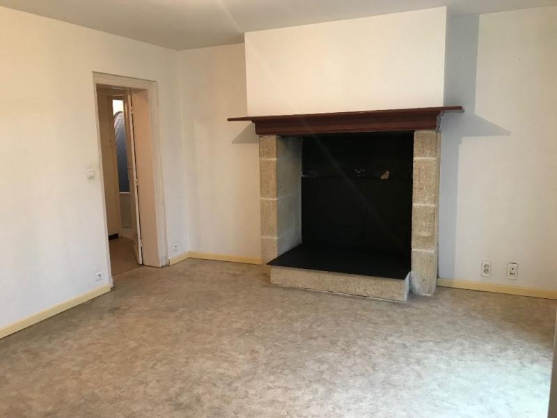 Produit d'investissement maison / villa Saugnac et cambran 215000€ - Photo 5