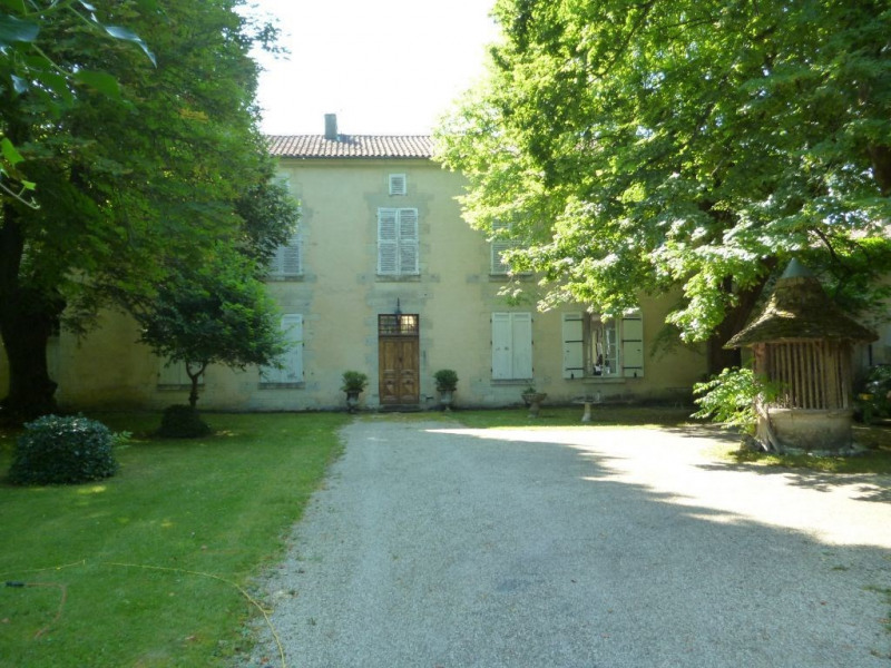 Vente de prestige maison / villa Perigueux 495000€ - Photo 2