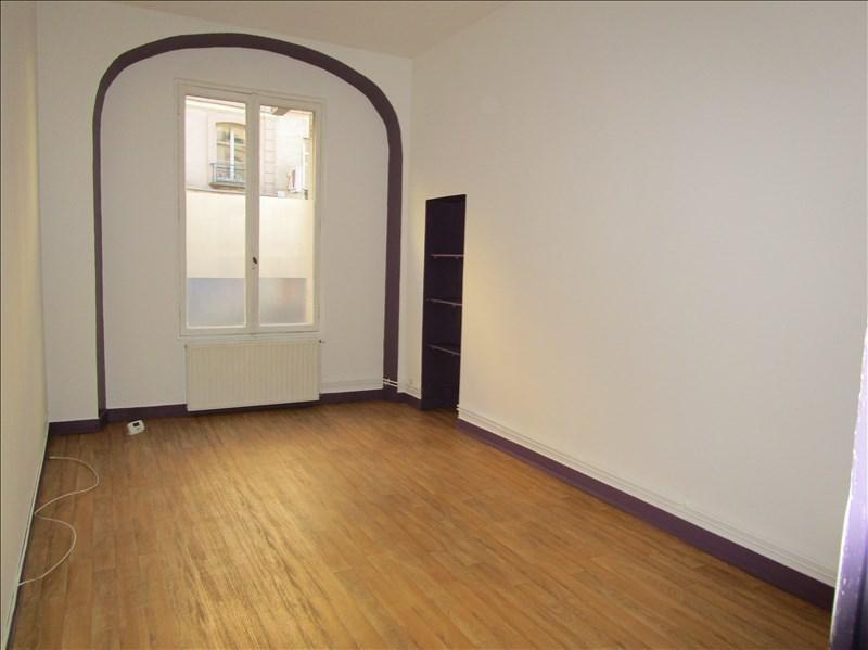 Alquiler  apartamento Versailles 725€ CC - Fotografía 2
