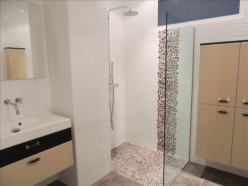 Vente appartement Cessy 658000€ - Photo 7