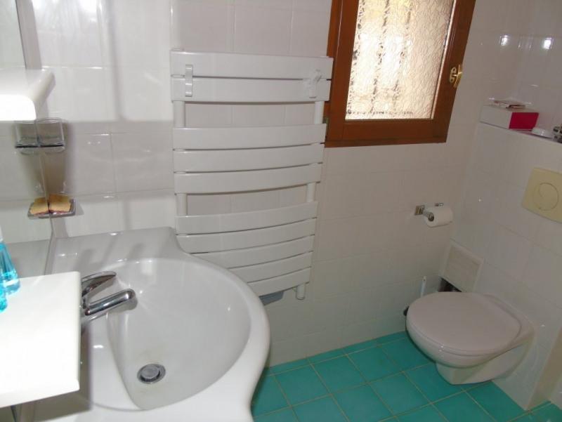 Vente Maison 5 pièces 135m² Coursegoules