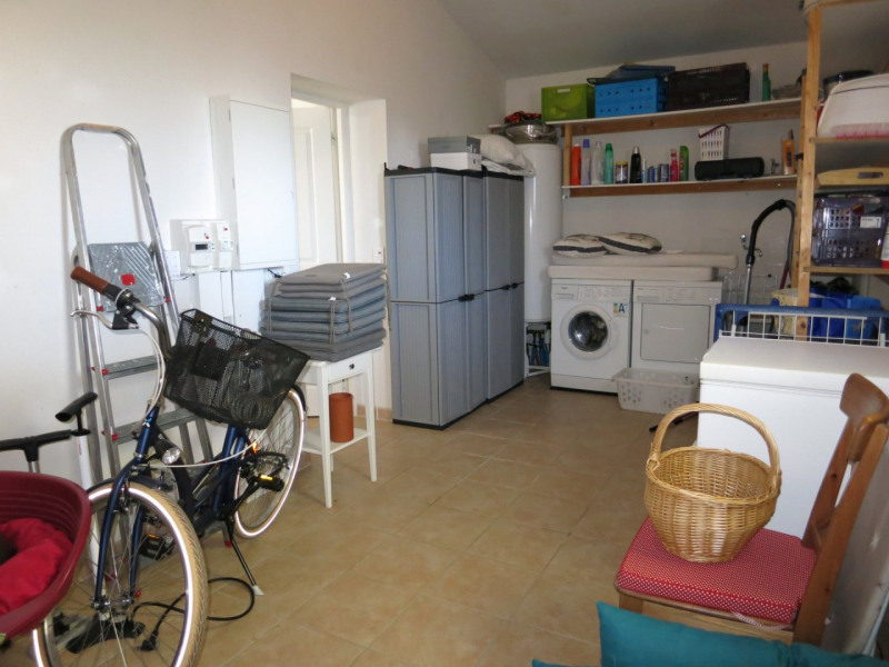 Vente maison / villa Aups 359625€ - Photo 23