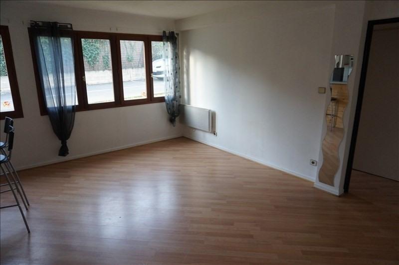 Vente appartement Toulouse 115900€ - Photo 3