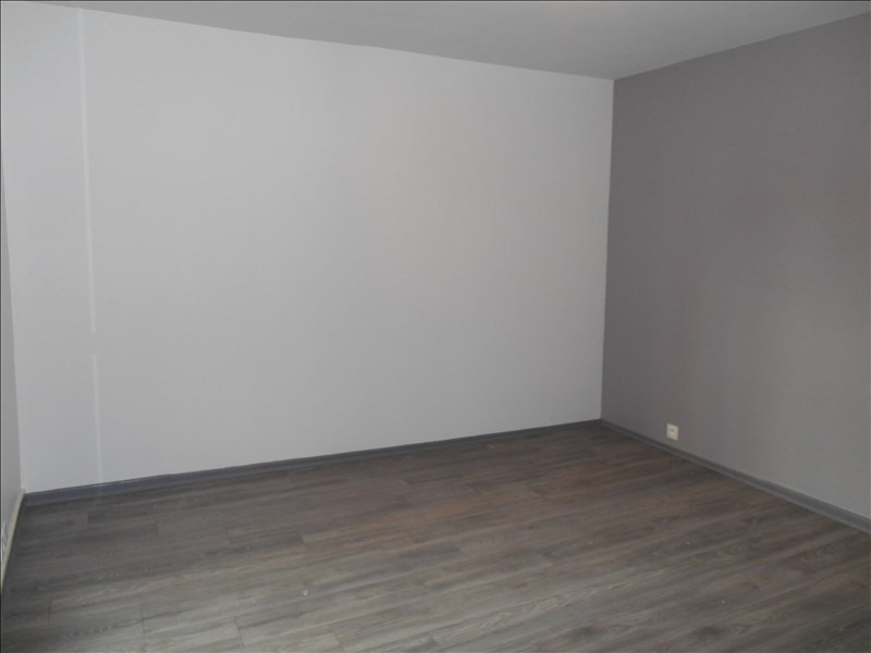 Rental house / villa Troyes 550€ CC - Picture 4
