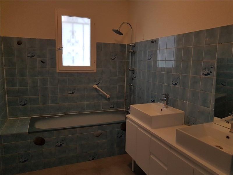 Vente maison / villa Labarde 295000€ - Photo 4