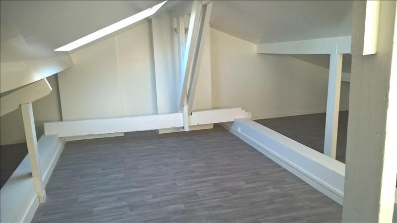 Vente appartement Montreuil 185000€ - Photo 4