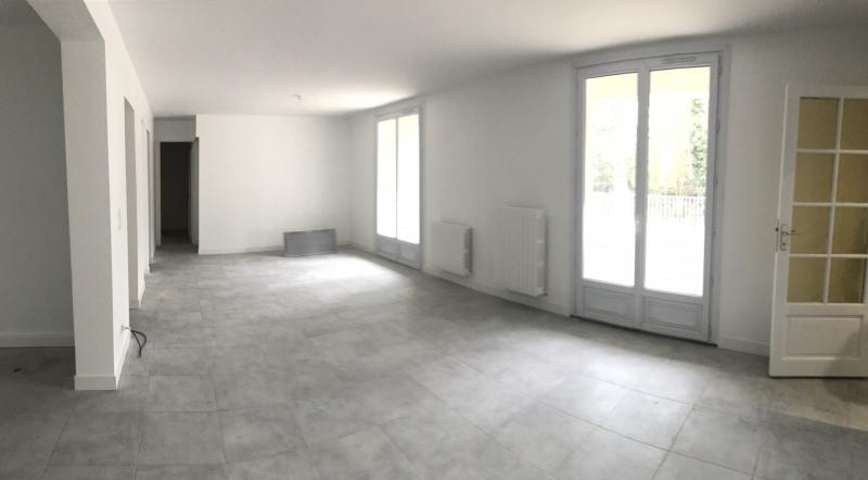 Vente appartement Toulouse 249000€ - Photo 2