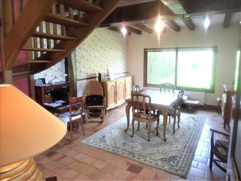 Vente maison / villa Chartres 300000€ - Photo 3