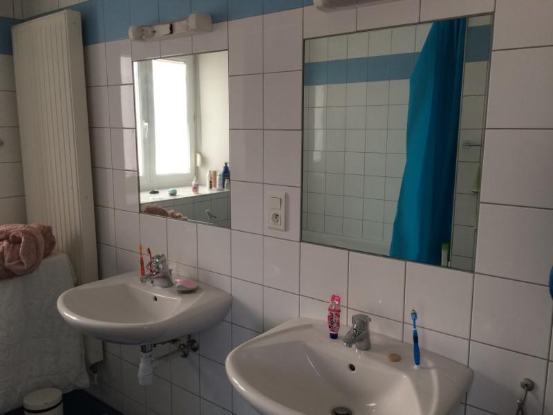 Location appartement Colmar 1280€ CC - Photo 6