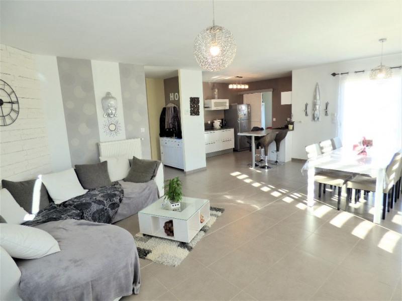 Venta  casa Coutras 183900€ - Fotografía 1