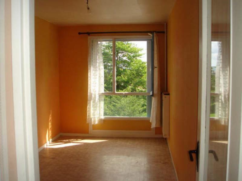 Venta  apartamento Honfleur 118000€ - Fotografía 2