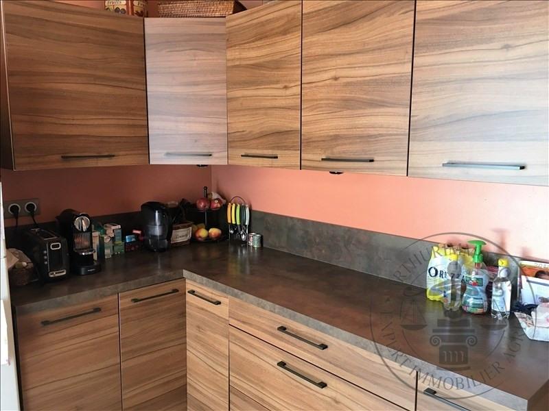 Vente appartement Ajaccio 219000€ - Photo 4