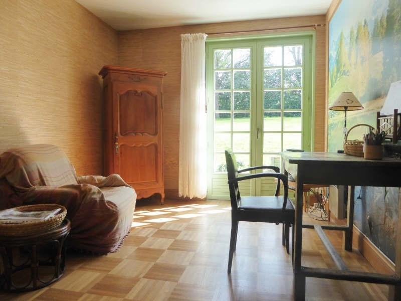 Vente maison / villa Douarnenez 199990€ - Photo 5