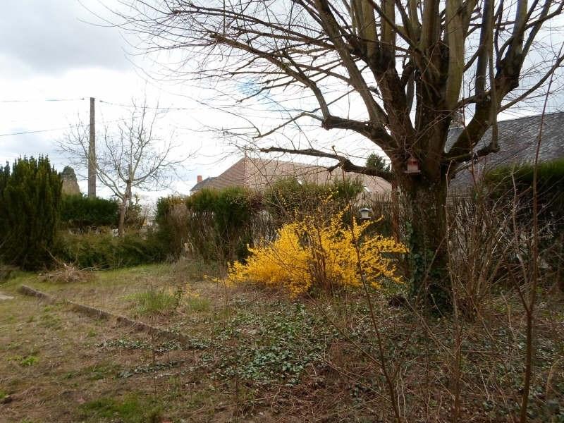 Vente maison / villa Romorantin lanthenay 180200€ - Photo 9