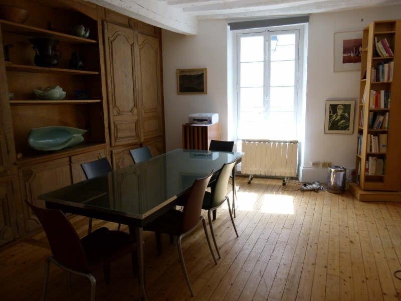 Vente maison / villa Montfort l amaury 367500€ - Photo 5