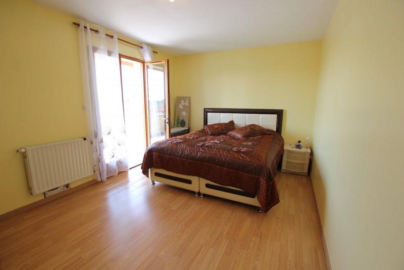 Produit d'investissement maison / villa Belleville 251000€ - Photo 3