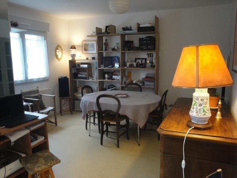 Venta  apartamento Seloncourt 130000€ - Fotografía 5