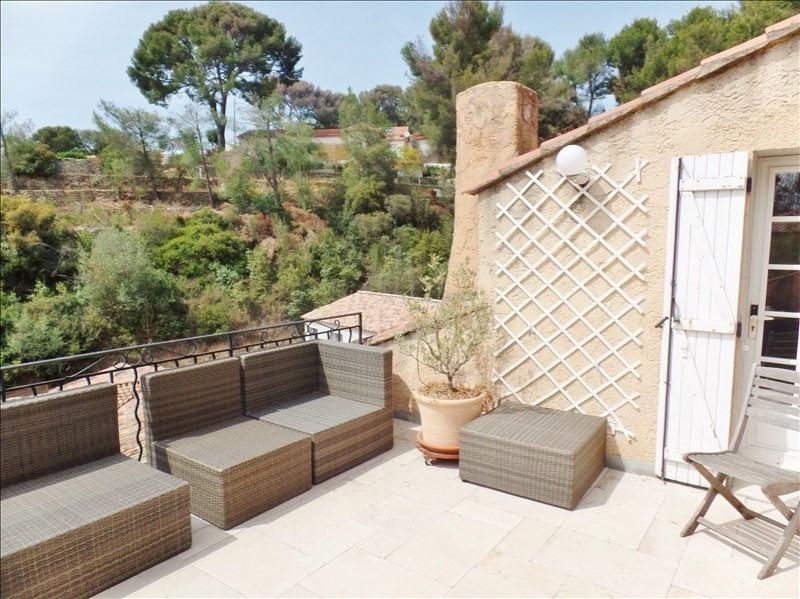 Vente de prestige maison / villa La ciotat 640000€ - Photo 5