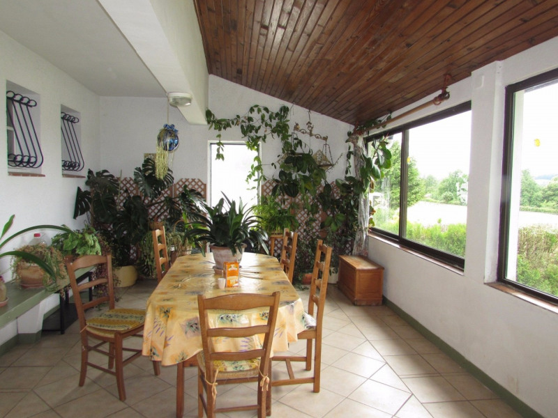 Vente maison / villa Escos 245 000€ - Photo 11
