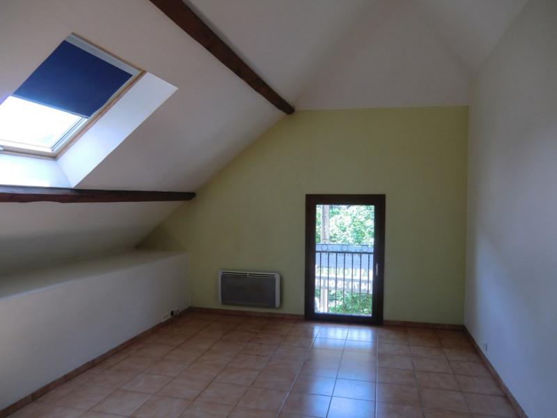 Location appartement Gresy sur aix 620€ CC - Photo 8
