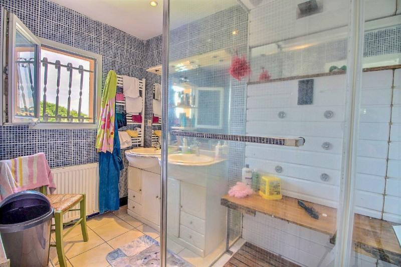 Vente maison / villa Bellegarde 285000€ - Photo 9