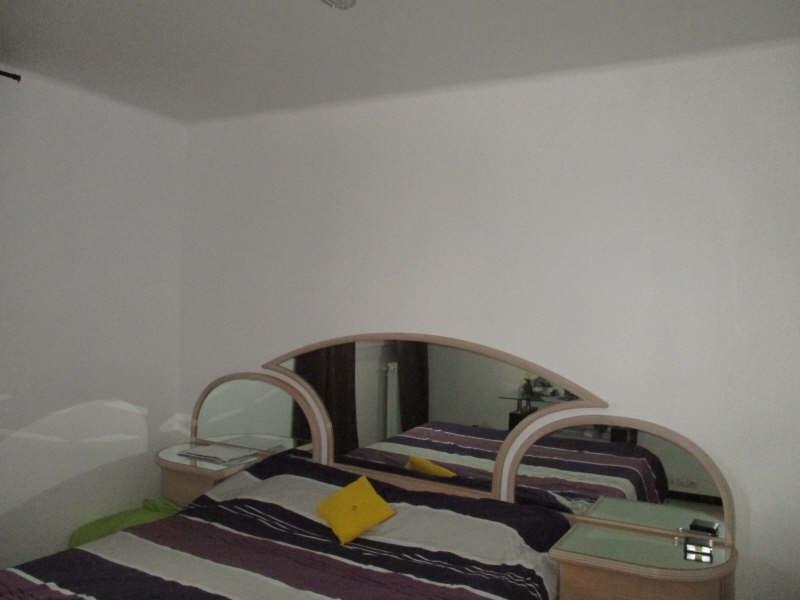 Sale apartment Nimes 106000€ - Picture 7