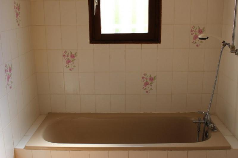 Vente maison / villa Lambesc 346500€ - Photo 14
