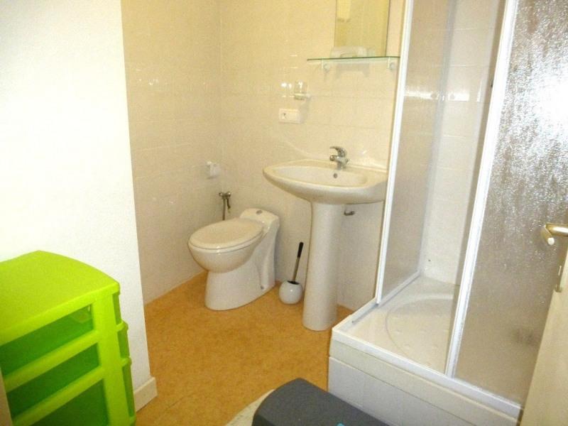 Location appartement Aubenas 367€ CC - Photo 4