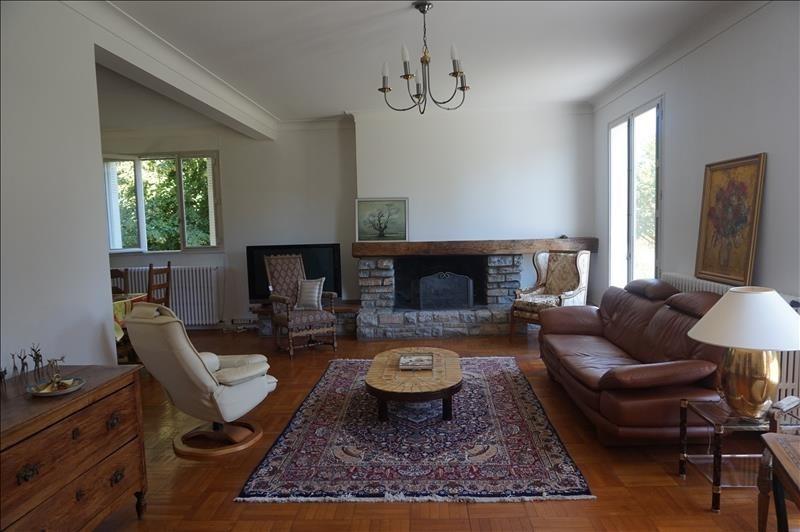 Vente de prestige maison / villa Pamiers 682500€ - Photo 5