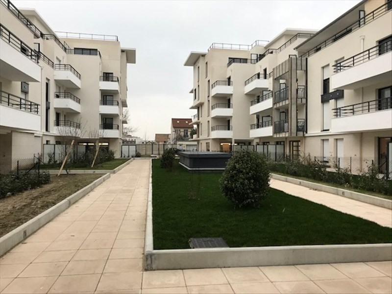 Vente appartement Colombes 256 500€ - Photo 7