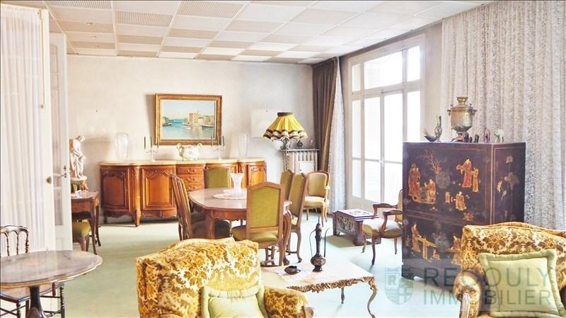 Vente de prestige appartement Marseille 8ème 640000€ - Photo 3