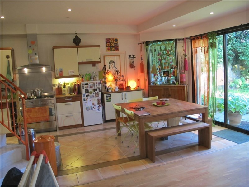 Vente immeuble Villemomble 549 000€ - Photo 4