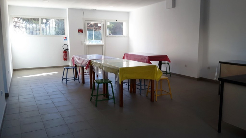 Rental office Ajaccio 2 500€ CC - Picture 1