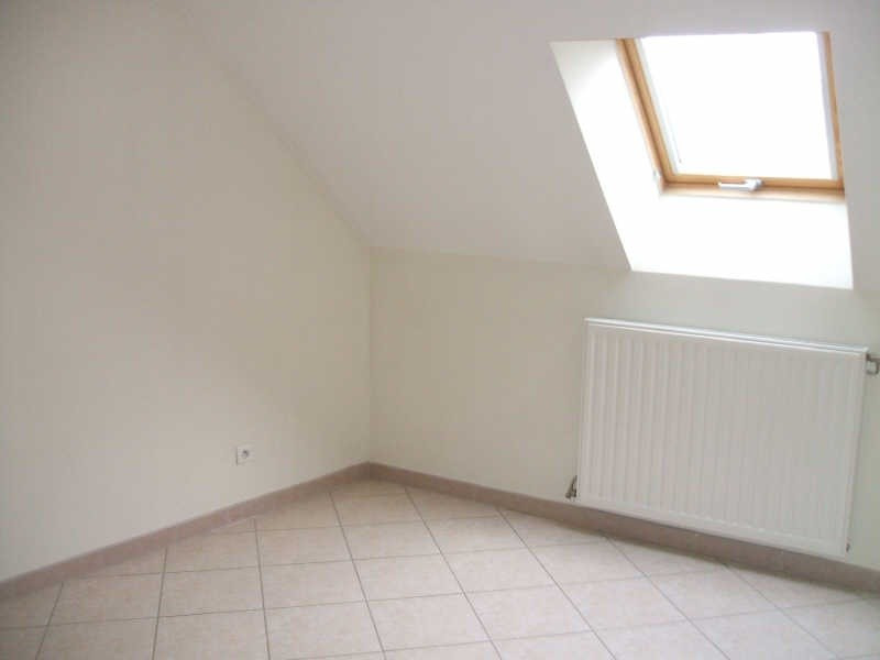 Location appartement Soissons 500€ CC - Photo 4