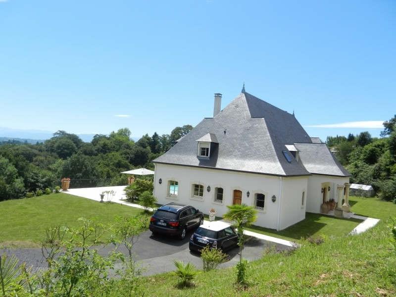 Venta de prestigio  casa Pau 995000€ - Fotografía 16