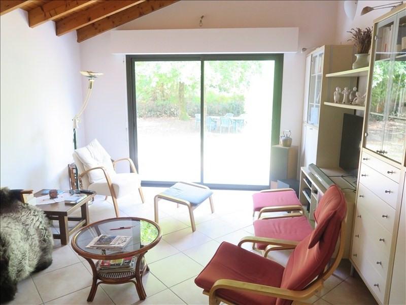 Sale house / villa La tremblade 549500€ - Picture 7