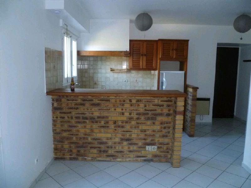 Revenda apartamento Savigny sur orge 115000€ - Fotografia 1