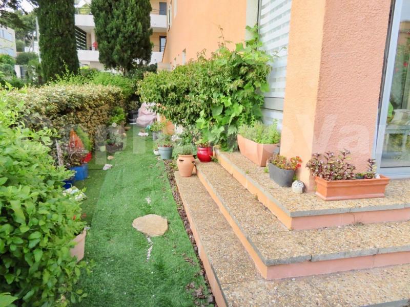 Sale apartment Bandol 258000€ - Picture 7