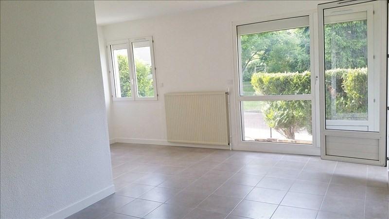 Location appartement Chatou 949€ CC - Photo 3