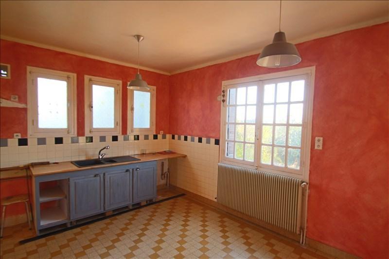 Vente maison / villa Buxy 169000€ - Photo 4