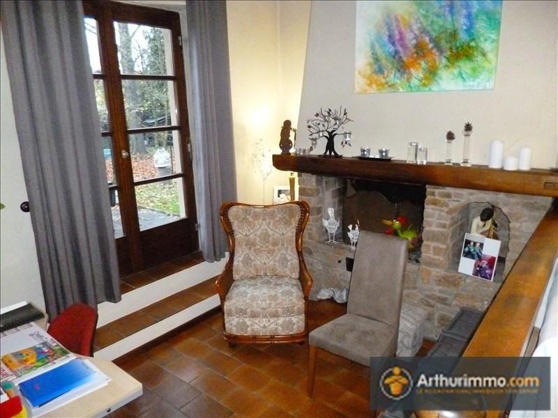 Sale house / villa Colmar 318000€ - Picture 3
